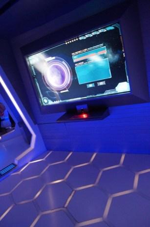 GrandBondMilieu_PearlTower_PerleOrient_observatoire_space_capsule_2