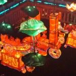GrandBondMilieu_fete_lanternes_nouvel_an_chinois