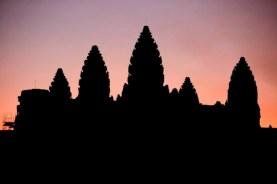 Cambodge Dec 2015167