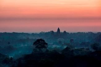 Cambodge Dec 2015173