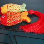 GrandBondMilieu_poissons_chance