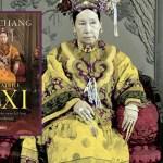 L'impératrice Cixi, la grande réformatrice
