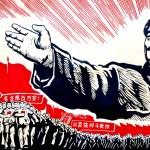GrandBondMilieu_revolution_culturelle
