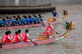 Dragon boat festival Juin 2016_002