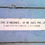 GrandBondMilieu_pas_blogueuse