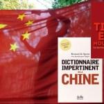 Deux livres pour une vision de la Chine contemporaine