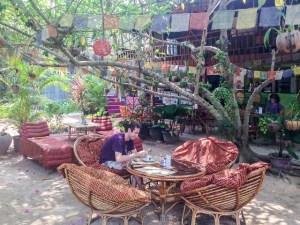peace-cafe-siem-reap
