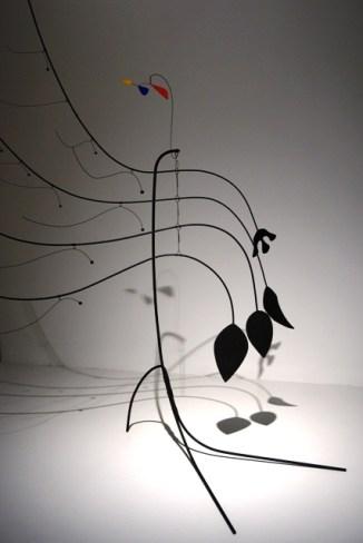 Mobile - Alexander Calder