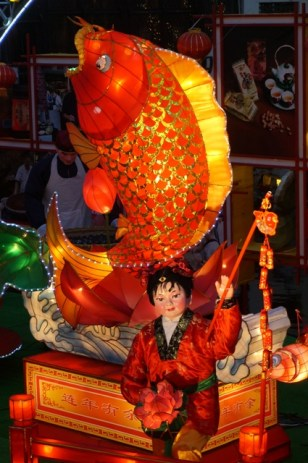 GrandBondMilieu_Fête_lanternes_Shanghai (5)