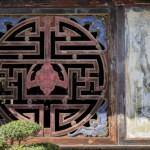 Jianshui, un bijou discret du Yunnan