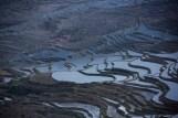 GrandBondMilieu-terrasses_rizieres_Yuanyang_Yunnan (17)