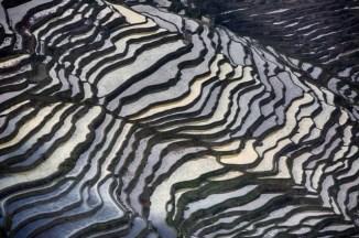 GrandBondMilieu-terrasses_rizieres_Yuanyang_Yunnan (27)