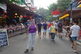 Khao San Road 1