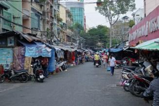 Market #2