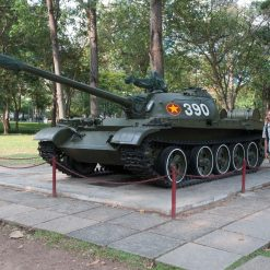 Tank...dude!!
