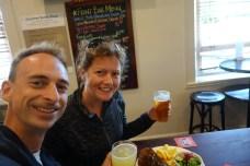 Pub ! Schnitzel & Beer