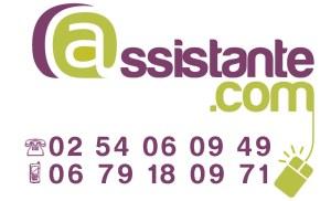 logo-assistante