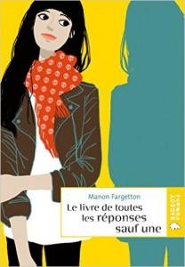 couv-Journal-de-Gurty-620x928