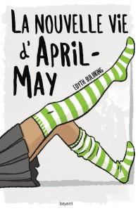 April_may1.indd