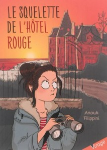 squelettehotelrouge