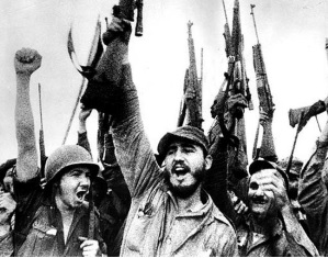 cuba : victoire