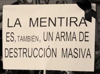 Bolivie, chronique d'un fiasco médiatique — Anne-Dominique Correa