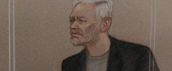 Les excuses de George Monbiot pour ne pas avoir suffisamment défendu Assange ne sont pas acceptables -- Jonathan COOK