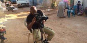 Le gouvernement américain affirme qu'un journaliste américain n'a pas le droit de contester sa décision de l'assassiner (Reprieve)