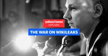 Un silence de mort : Les journalistes qui se sont moqués d'Assange n'ont rien à dire sur les plans de la CIA pour le tuer (FAIR) -- John McEVOY
