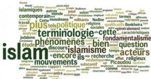 France : le délire — Djamel LABIDI