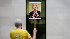 L'affaire Julian Assange à nouveau retardée dans des circonstances bizarres (Mint Press News) -- Alan MACLEOD