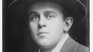 John REED : 100 ans déjà (Rebelion) — Pascual SERRANO