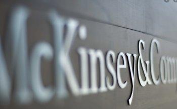 McKinsey : il est temps de nettoyer les cabinets — Jonathan LEFEVRE