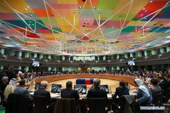 Syrie : Les conférences de Bruxelles ne sont que pure propagande…  -- Bachar al-Jaafari