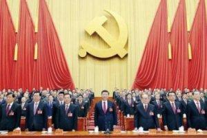 Pourquoi détestons-nous la Chine ? -- Nico HIRTT