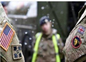 Des Balkans à la Baltique : faut-il s'attendre à un conflit OTAN-Russie ? — Alexandre LEMOINE