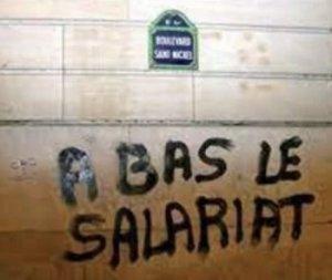 L'UE et Uber veulent-ils, comme Marx, abolir le salariat ? — Dominique MUSELET