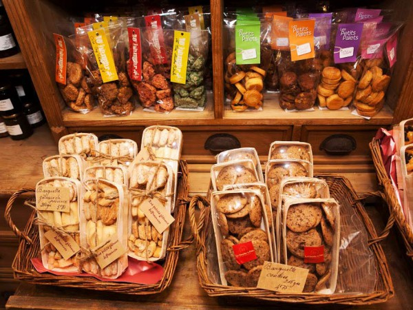 biscuits-le-grenier-a-pain