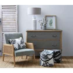 meubles de campagne chic et ceruses