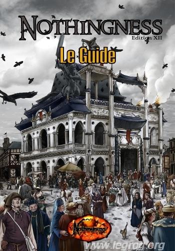 Guide Le