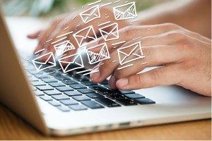 Gagner du temps dans Outlook avec les actions rapides