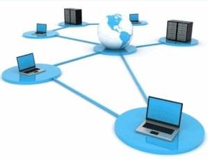 Vulnérabilité dans le service de connexion à distance