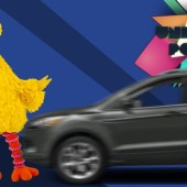 That Time I Killed Big Bird  — Unfiltered Podcast #83