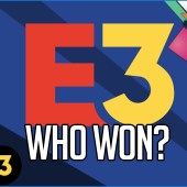 Who Won E3? — Unfiltered Podcast #92