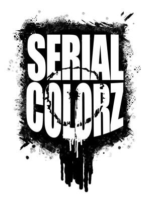 logo_serial_colorz