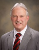 Mike Southwick