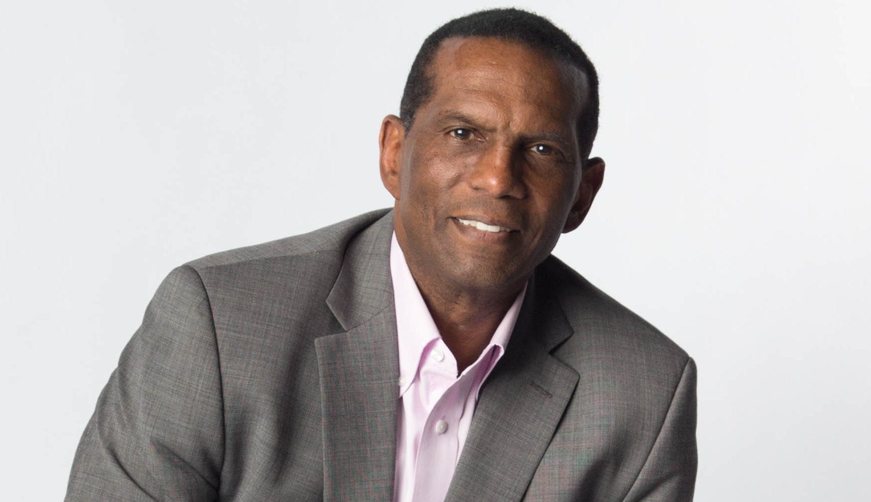 Get to know Burgess Owens, candidate for Utah's 4th Congressional ...