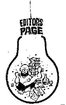 Image result for cartoon of a 1970s indian journalist