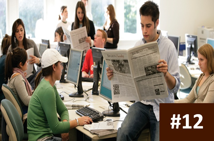 What We Stand For   News Article   Lehigh University Lehigh University   Lehigh University   Profile  Rankings and Data   Lehigh University   US News Best Colleges