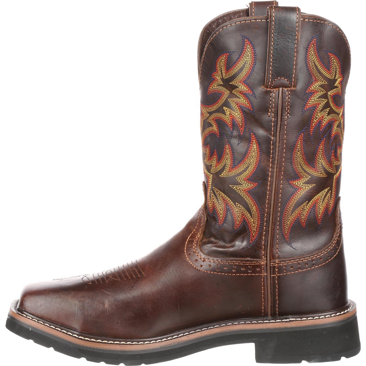 Dansko Shoes Albuquerque